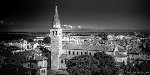 Grado (Italien)