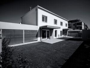 Architektur/Immobilien