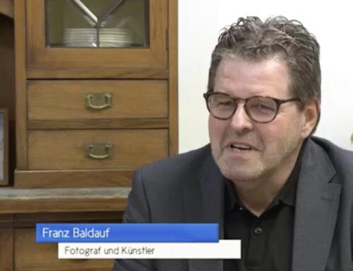 Interview mit Donaukanal.TV
